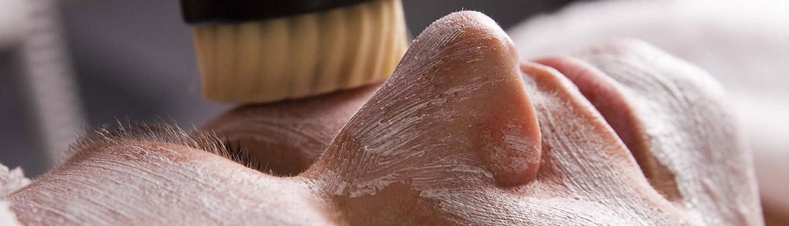 vh-huidverzorging